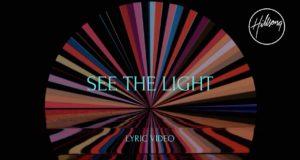 Hillsong Worship See The Light