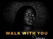 Jemine Walk With You