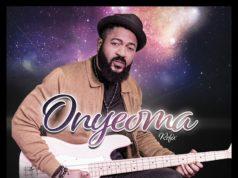 Joe-la - Onyeoma (Refix)