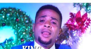 King Jasper N - New Born King