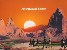 Kingdom Culture Worship - Promised Land Album