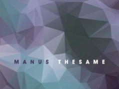 Manus Akpanke – The Same