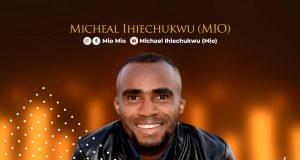 Michael Ihiechukwu (MIO) - Igirigi Si N'Igwe