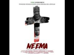 Neema HD 2019