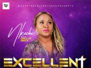 Nkechi - Excellent God