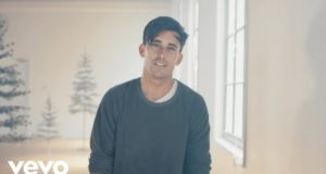 Phil Wickham - Joy To The World