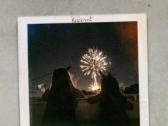 Rawsrvnt New EP Eddy Puyol Is