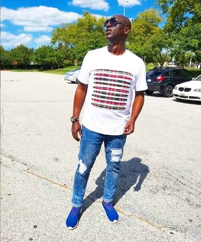 Sammie Okposo Picture 1