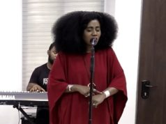 TY Bello and Pastor Sola Fola-Alade - Its Your Time