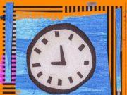 Thomas Iannucci - Time To Go Ft. Joey Vantes