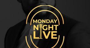 Tim Godfrey starts Monday Night Live