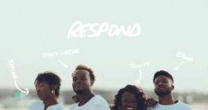 Travis Greene - Respond