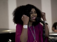 Ty Bello Ft. Nosa – Ready For More