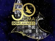 Winners Revealed At 50th Annual GMA Dove Awards