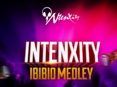 iNtenxity - Ibibio Worship Medley