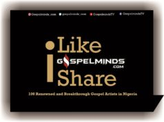 100 Renowned and Breakthrough Gospel Artists in Nigeria
