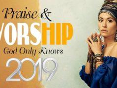 Beautiful Christian Music 2019 With Lyrics