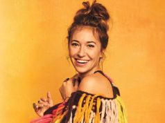 Best of Lauren Daigle Christian Songs 2019