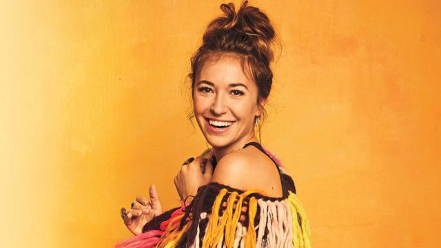 Best of Lauren Daigle Christian Songs 2019
