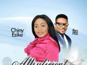 Chiny Ezike - All Sufficient God