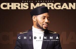 Chris Morgan – Chidinma