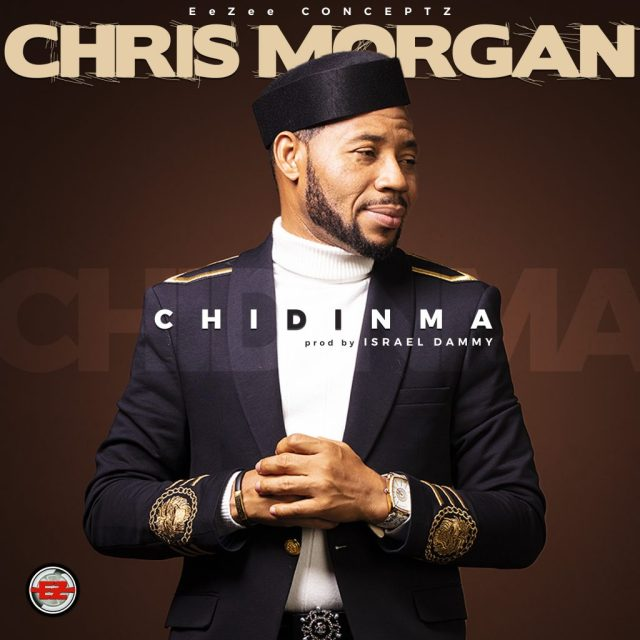 Chris Morgan – Chidinma