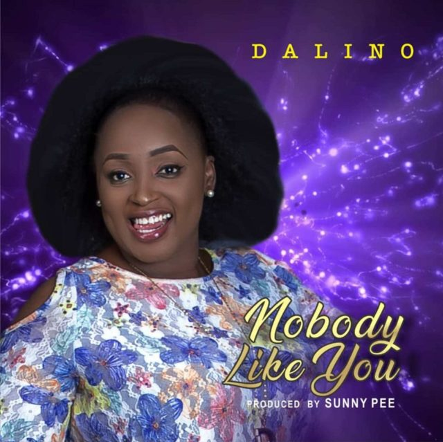 Dalino - Nobody Like You