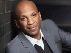 Donnie McClurkin Solo Album