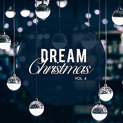 Dream Christmas Vol. 4 Album