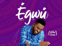 Emmasings - Egwu