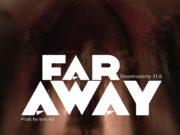 Enyo Sam & Mimshach - Far Away