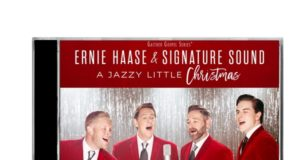 Ernie Haase and Signature Sound - Christmas In Manhattan