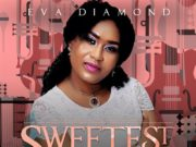 Eva Diamond - Sweetest Name