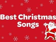 Christmas Songs And Carols - Free Mp3 Download