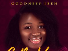 https://cdn.gospelminds.com/uploads/2019/11/Goodness_Ibeh_GOSPEL_MINDS_-_Godly_Woman_gospelminds.com.mp3