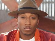 Lecrae Reacts to Kanye Album