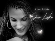 Lisa Pitkin Debut Song Jina Lako