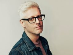 Matt Maher Alive & Breathing Vol. 3 EP