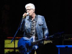 Matt Maher - Lord of My Life