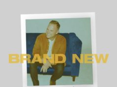 Matthew West Set To Release New Album