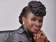 Mercy Masika - Found In Grace Ft Edith Gor