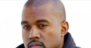Mike Bamiloye Post about Kanye West
