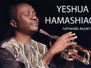 Nathaniel Bassey New Song - Yeshua Hamashiach