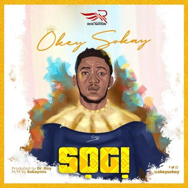 Okey Sokay - Sogi