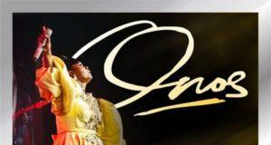 Onos Ariyo live Video Glorify Emmanuel