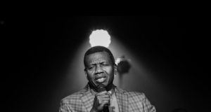 Current truths about Pastor Enoch Adeboye in pidgin