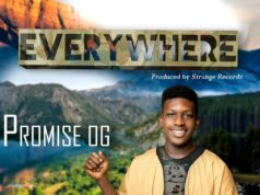 Promise OG - Everywhere