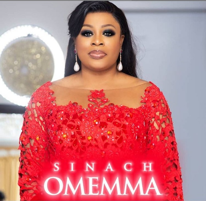 Sinach Omemma Mp3 Download Video Gospel Songs 2019