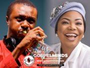 The Rise of Gospel Music in Nigeria