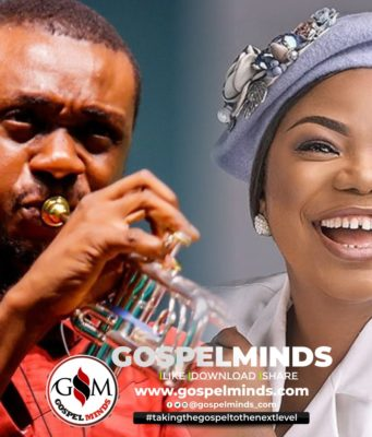 The Rise of Gospel Music in Nigeria